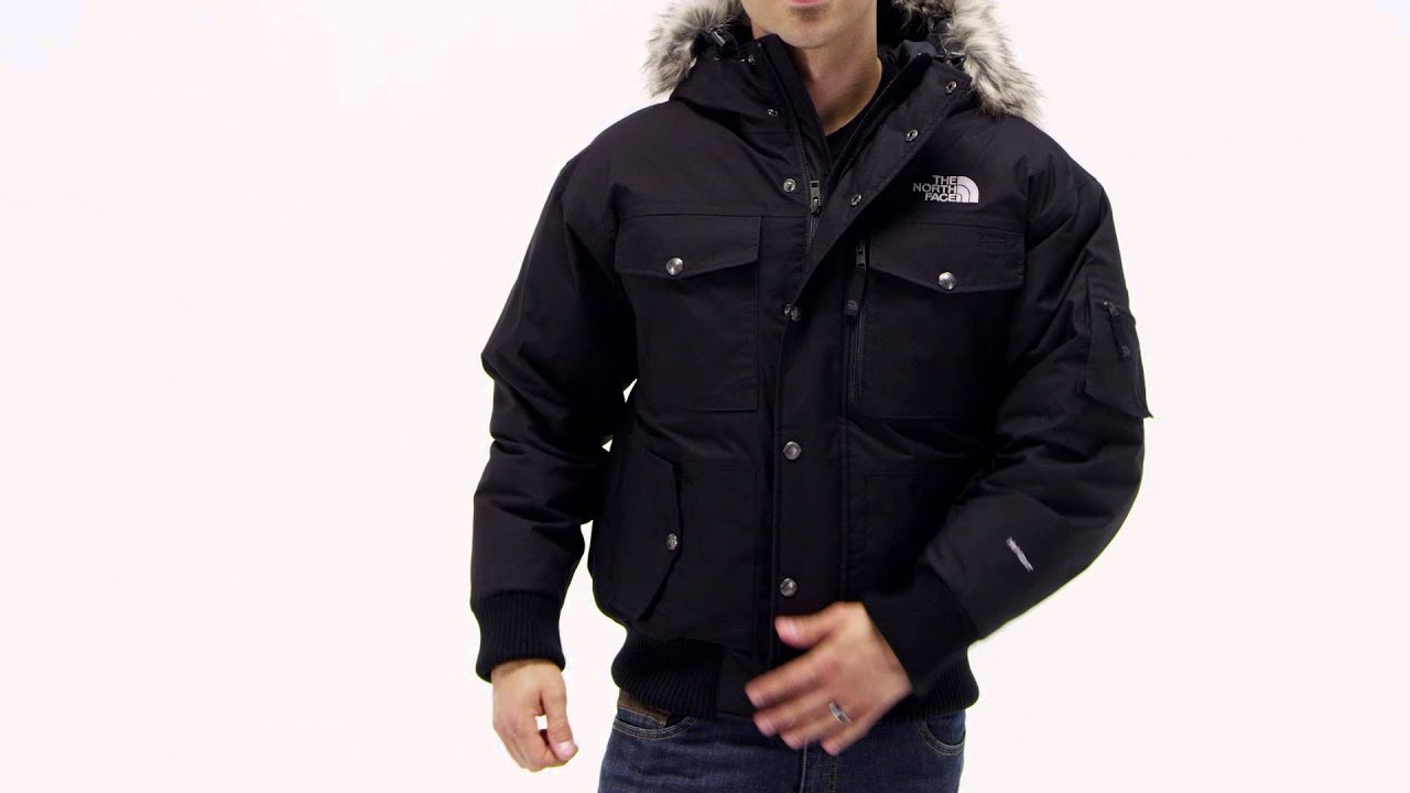 Puffer Mens Armour Fashion Bomber Jacket