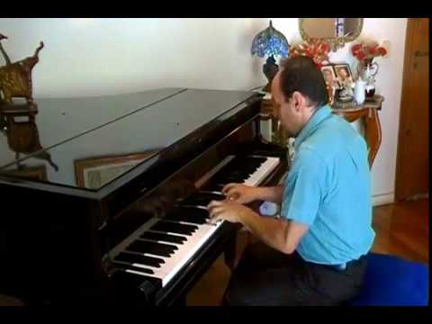 mariah carey i'll be there lyrics/ musicas tristes romanticas antigas/ piano solo instrumental remix