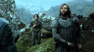 Game Of Thrones Season 4: Episode #10 Preview (HBO)