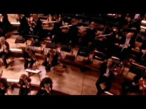 Shostakovich Against Stalin, Pt 2  (The War Symphonies)