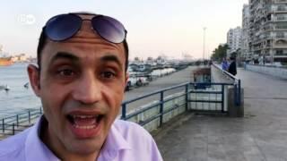 عامل مصري: لجأت للقضاء في قطر لإنصافي فوجدت نفسي في السجن |