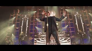 Panic! At The Disco - Death Of A Bachelor (Live) [from the Death Of A Bachelor Tour]