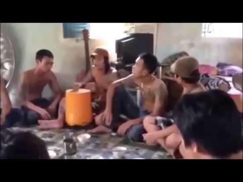 Nhạc chế Long Bò 2014 - Trang Nhật Ký