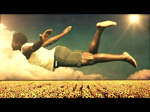 How to Lucid Dream, The Science of Lucid Dreaming and The Dreamworld
