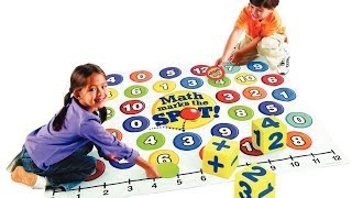 Math Games For The Brain How To Make A Math Board Game