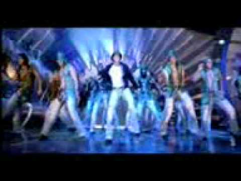 Love Me Wanted   Full Video www DJNagRa Com