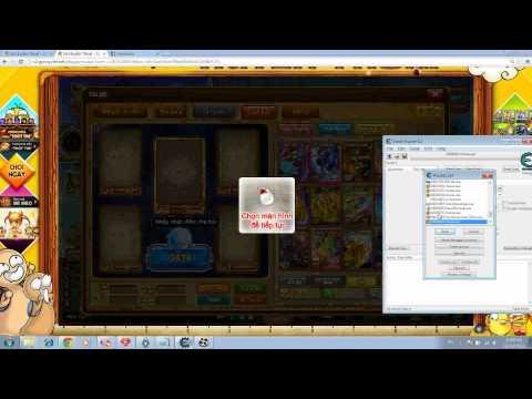 Bug thẻ bài gunnyviet.net