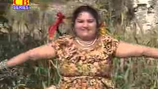 Atto Kasi Chaki Ko Khayo Flv