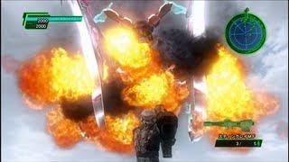 0011 灼熱