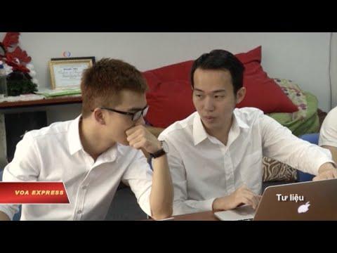 Vụ tin tặc làm Việt Nam 'giật mình' nhưng có dẫn đến thay đổi?