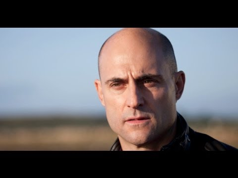 Mark Strong Joins New Comedy GRIMSBY - AMC Movie News