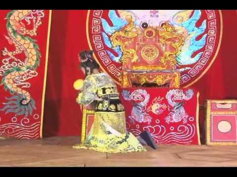 Bao Cong Xu An Quach Hoe 5