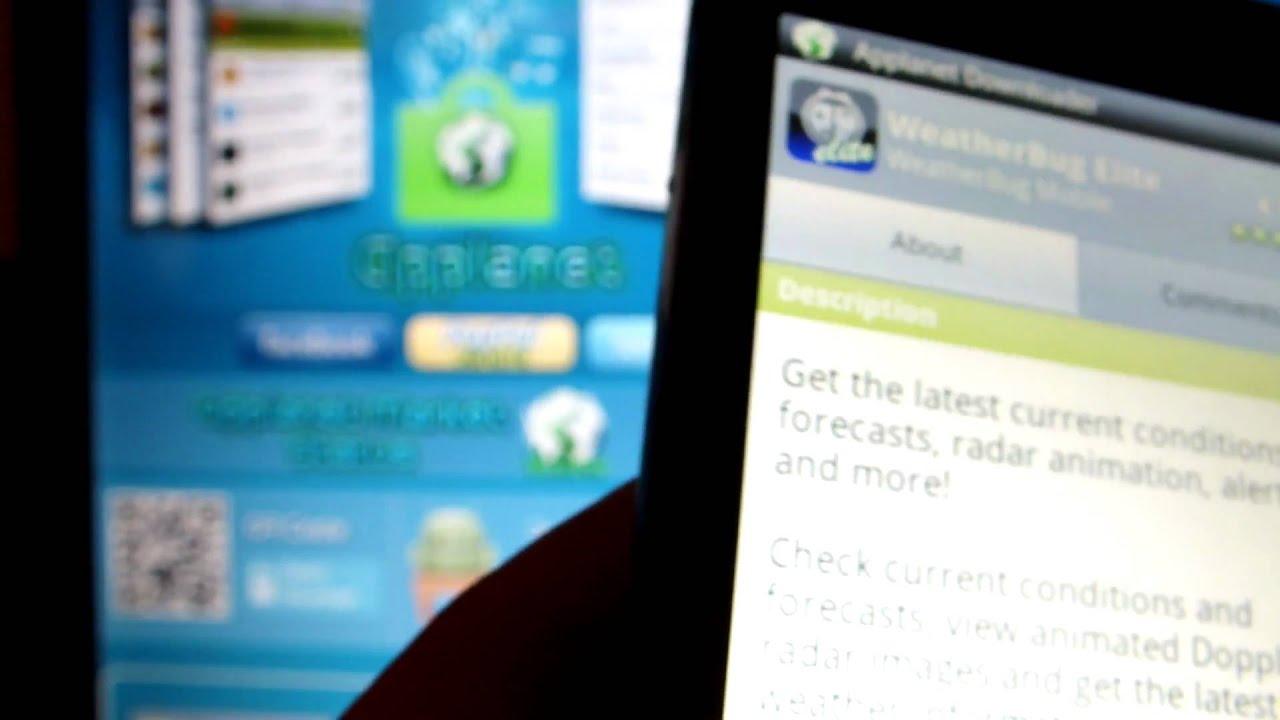 Descargar Gratis Whatsapp Para Samsung Star Ii Quiero O Descargar