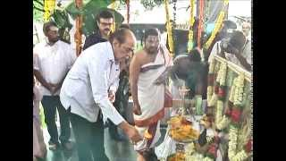 Gopala-Gopala-Movie-Opening