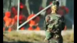Secret Obama New World Order Fema Martial Law