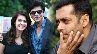 Shahrukh Khan movies, SRK movies, Bollywood latest movies, salman khan movies, shahrukh vs salman