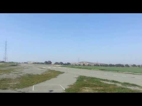 Nicos Astras BOMB Day at kotsiatis AirField 08/03/2014 #2