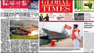 Bất Ngờ báo TQ phanh phui sự thật này của quân đội Việt Nam khiến dân chúng lo lắng