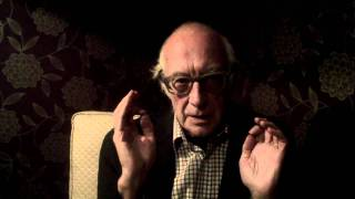 three rusty nails roger mcgough