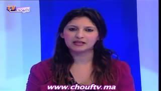 النشرة الاقتصادية بالعربية 24-04-2013   |   إيكو بالعربية