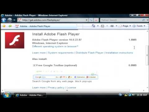 Watch Flash Player Videos: Latest ... - NDTV Gadgets360.com