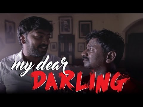 My Dear Darling 2 - Darling 2 & Put Chutney