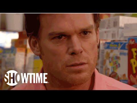"""Sezon 8. """"Dextera"""" nadchodzi!"""