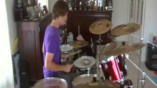Drumming For Dummies By Dummies Tutorial view on youtube.com tube online.