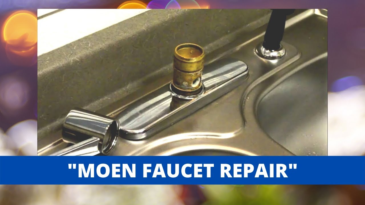 how to repair moen kitchen faucet kitchen design photos caldwell