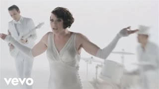 Amanda Palmer - The Killing Type view on youtube.com tube online.