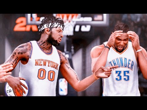 All-STAR 3 POINT CONTEST! NBA 2k16 My Career Gameplay Ep. 55
