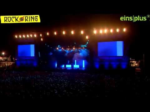Live @ Rock am Ring 2013 (HD)