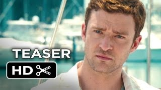 Runner, Runner Official Teaser Trailer (2013) Justin