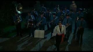 Serenata(cotto cottissimo).avi view on youtube.com tube online.