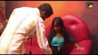 "Abel Mulugeta - Alamin Alena ""አላምን አለና"" (Amharic)"
