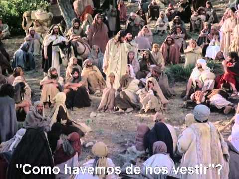 jesus de nazare blu ray 720p completo legendado portugues parte-11