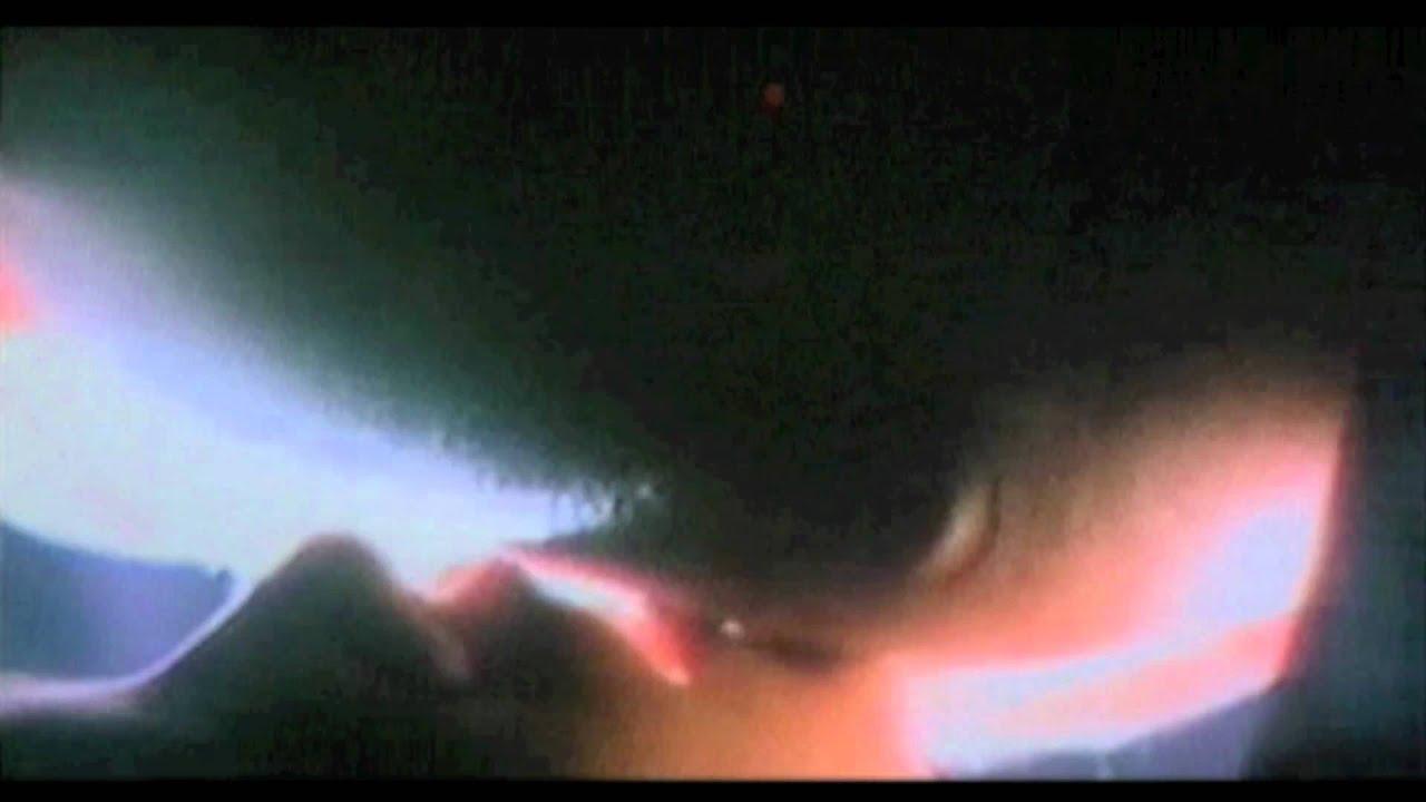 ten madison from lust to dust groovissimos cinemix