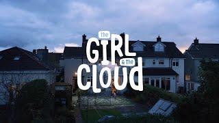Anna a oblak