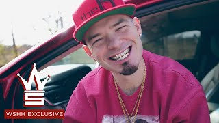 """Paul Wall """"Sippin Out The World Cup"""" Feat. Kap G (WSHH Exclusive - Official Music Video) - Duration: 3:53."""