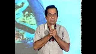Basanti-Movie-Audio-Launch-Part-3