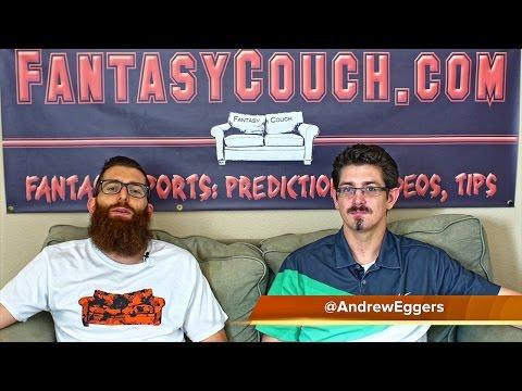 2015 Fantasy Baseball Prospects