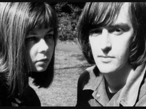 24. The Vaselines Son Of A Gun53RD & 3RD 7-INCH  | 1987