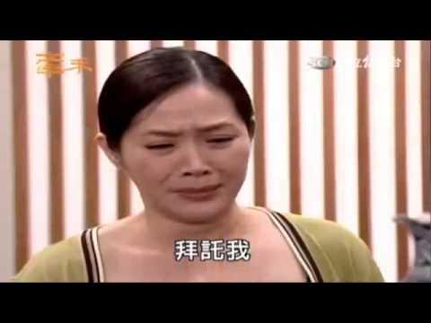 Phim Tay Trong Tay - Tập 363 Full - Phim Đài Loan Online