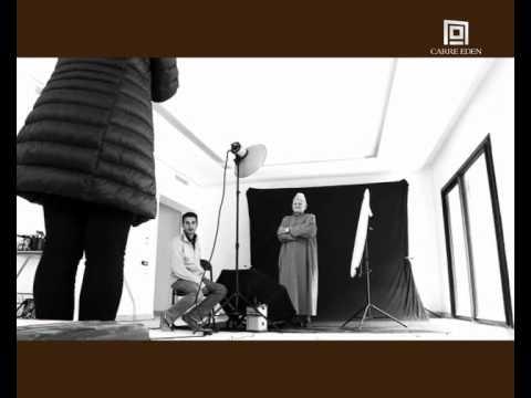 aloui mariage - Vidéo Dailymotion
