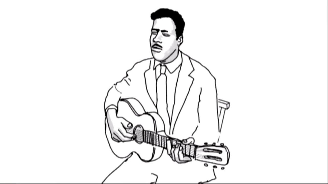 jimmy johnson coloring pages - photo#33