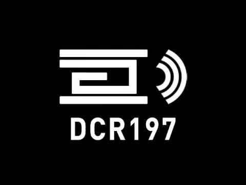 DCR197 - Drumcode Radio Live - Bart Skils live from Magdalena Closing, Berlin