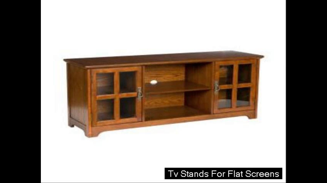 BEST PICK Tv Stands For Flat Screens 50 Inch
