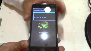 How To Hard Reset Micromax Canvad Mad A94