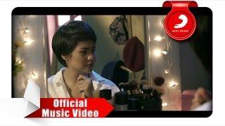 Mytha Lestari - Aku Cuma Punya Hati (Official Music Video)