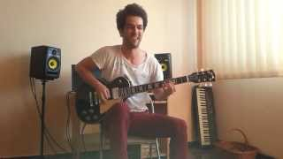 Roland Kiss - You & I
